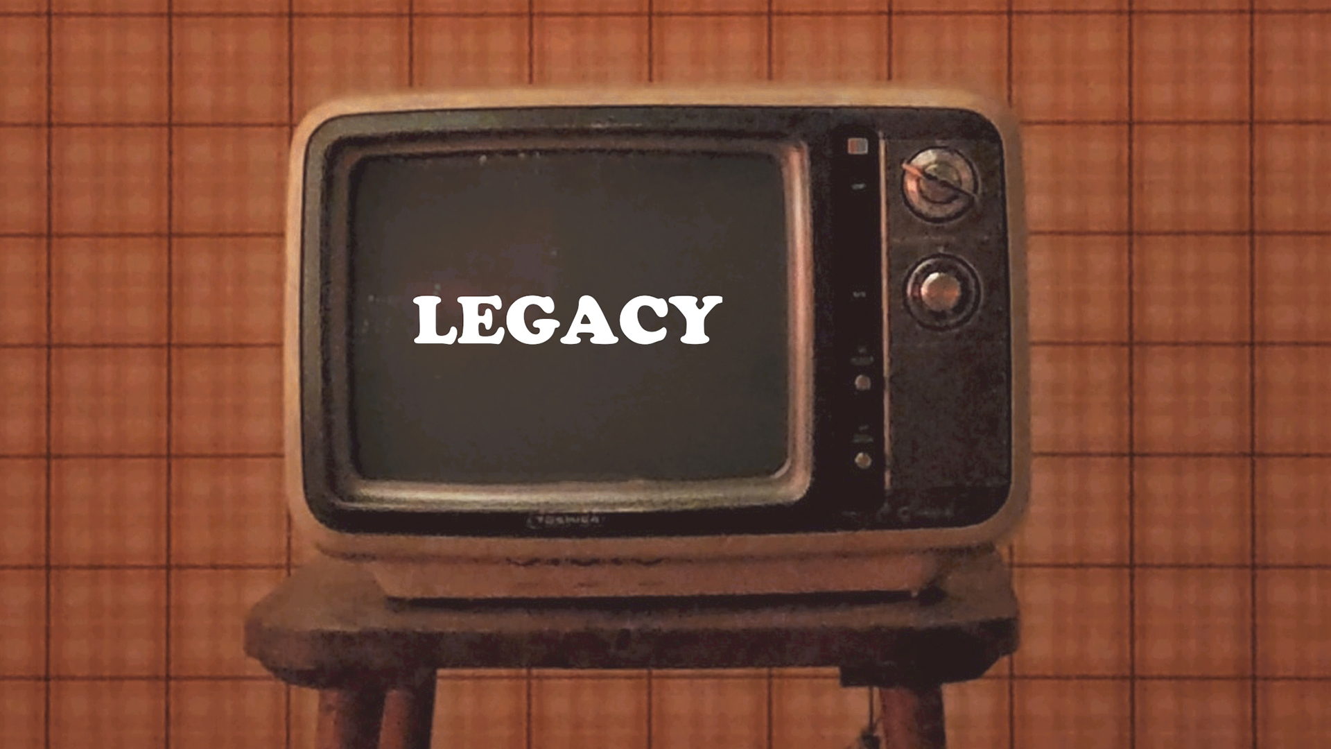 Legacy: What's In Your Box?